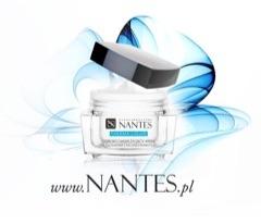 nantes240